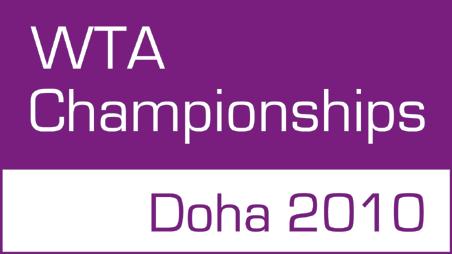 Womens Tennis in Qatar