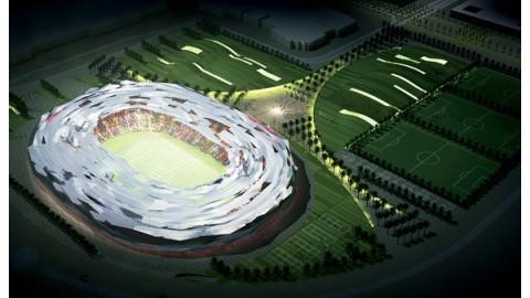 Education-City-Stadium