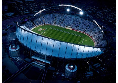Khalifa-International-Stadium