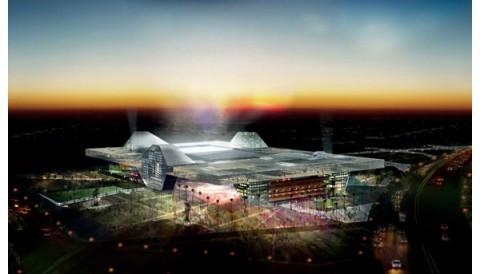 Sports-City-Stadium