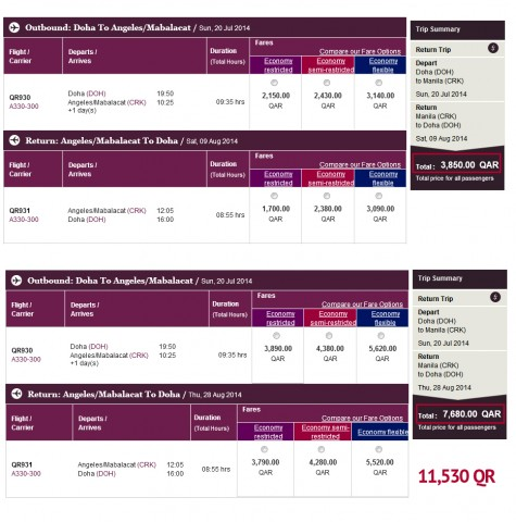 QatarAirways-Flights-2014